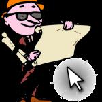 Condulith-Industrieboden Conrath Ratgeber in Sachen Industrieboden