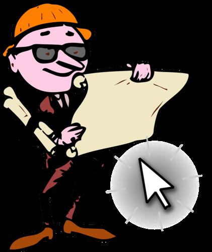 Conrath Ratgeber Industrieboden Condulith-Industrieboden