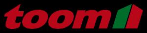 Industrieboden für TOOM Baumarkt in Lübbecke Condulith-Industrieboden