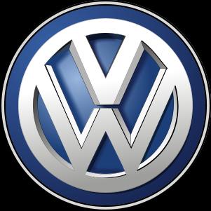 Logo VW von Wikipedia COndulith-industrieboden.de
