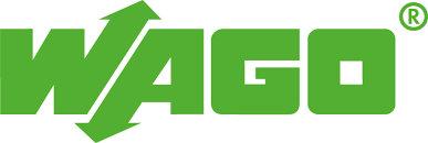 Industrieböden für Wago Minden von Condulith-Industriebodenbau