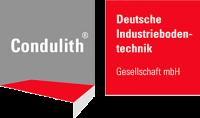 Condulith® Logo