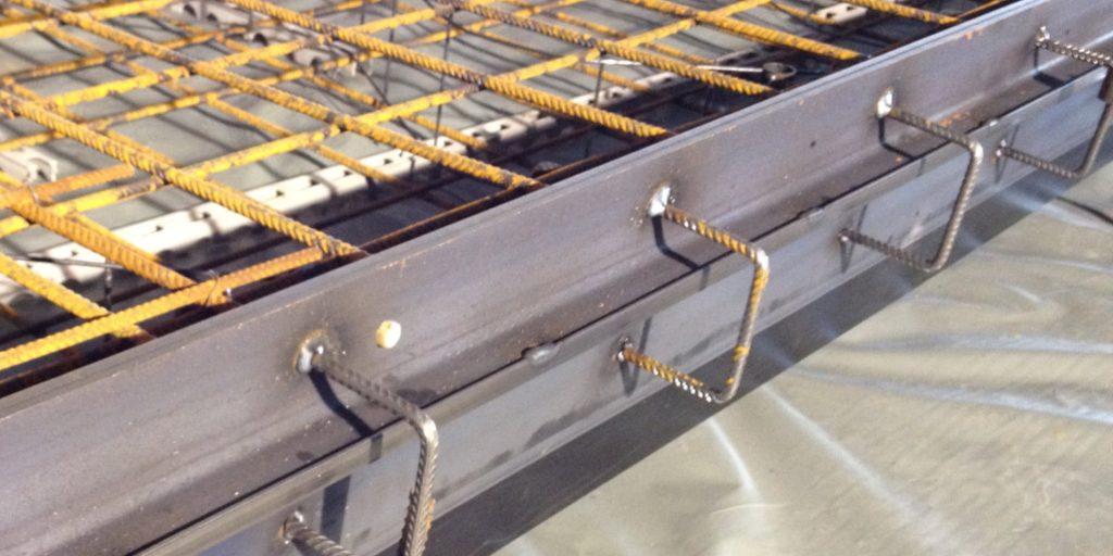 Fugenprofile Condulith-Industrieboden