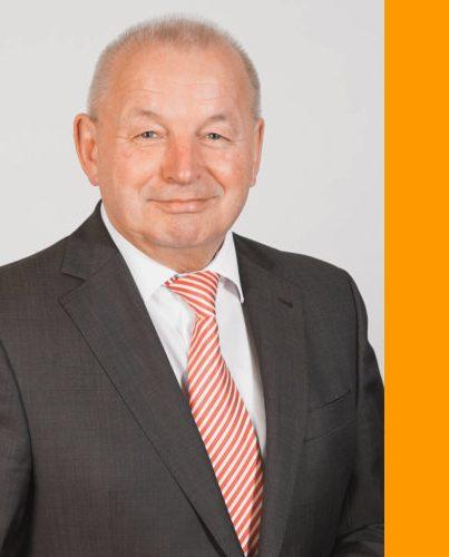 Condulith-Industrieboden Ansprechpartner Vertrieb Herr Bruns