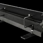 Condulith-Industrieboden Fugenprofile Innenflächen Con KS 170+