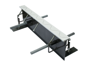 Condulith-Industrieboden Fugenprofile Innenflächen TDS 170+ Sinus A60nus
