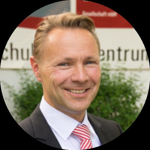 Condulith® Karsten Kessler Vertriebsleiter