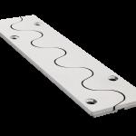 Condulith-Industrieboden Fugenprofile Sanierungen CON SP 60 d Sinus