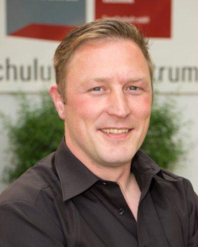 Condulith-Industrieboden Ansprechpartner Bauleitung Herr Stopfel