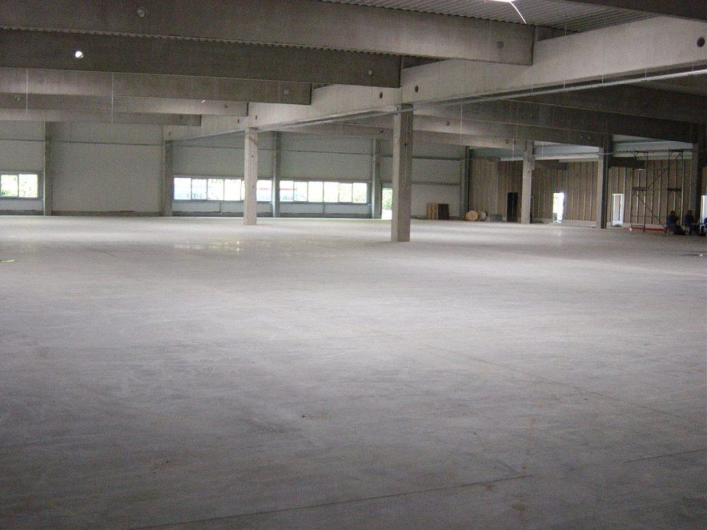 industrieboden h ufig gestellte fragen zu betonboden. Black Bedroom Furniture Sets. Home Design Ideas