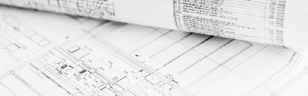 Condulith-Industrieboden Kundenservice