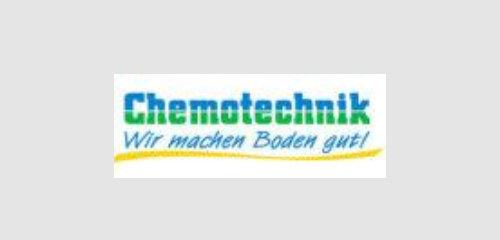 Geschäftspartner der Condulith chemotechnik