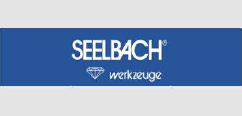 Geschäftspartner der Condulith seelbach