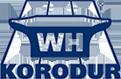 logo-korodur