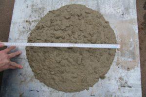 Grundlagen Industriebodenbau Condulith Industrieboden Grundsätze Materialprüfung